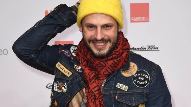 Manuel Armando Cortez ist ein deutsch-portugiesischer Schauspieler, Fotograf, Stylist und Videoregisseur.