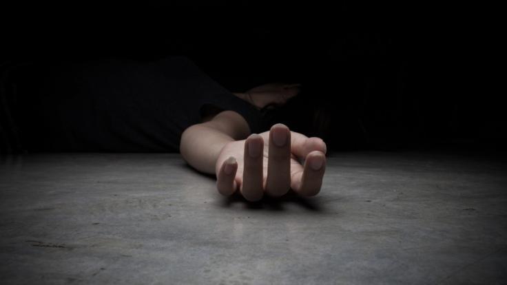 Eltern in Texas wird vorgeworfen, den Tod der eigenen Tochter vertuscht haben zu wollen. (Symbolbild) (Foto)