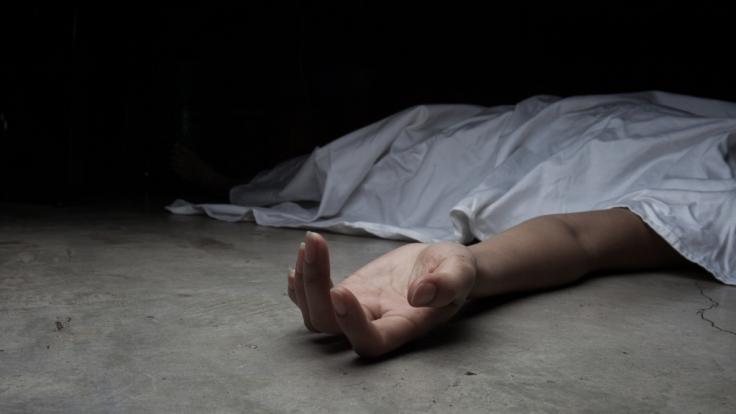 Die Sex-Attacke ihres Partners hat eine 58-Jährige nicht überlebt.