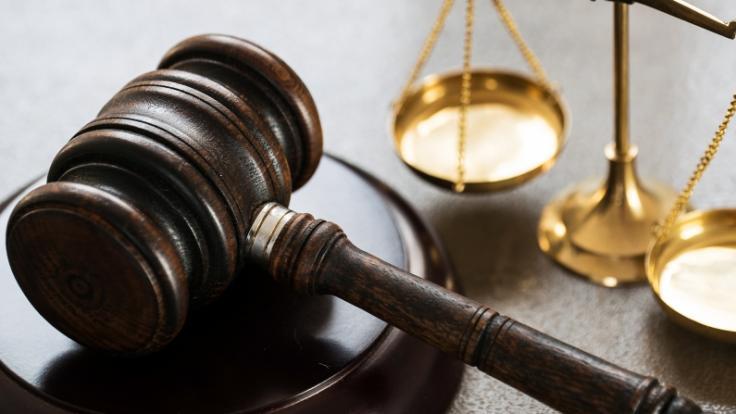 Gesetzesänderungen zum 01.02.2021 - diese neuen Gesetze gelten ab 1. Februar 2021 (Foto)