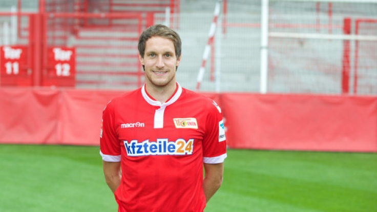 2 Bundesliga Im Live Stream Und Tv Alle Ergebnisse 10 Union