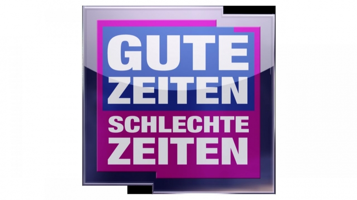Gute Zeiten, schlechte Zeiten bei RTL