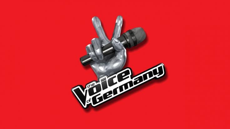 The Voice Wiederholung
