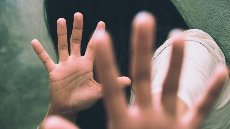 Auf denPhilippinen wurde ein erst 10-jähriges Mädchen ermordet und vergewaltigt. (Foto)