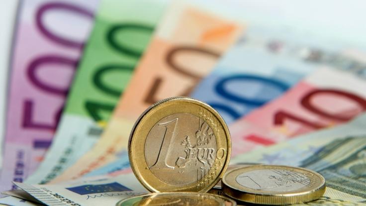 Ab dem 9. Juli 2020 wirtschaften Arbeitnehmer für ihr eigenes Konto, rechnet der Steuerzahlerbund vor.