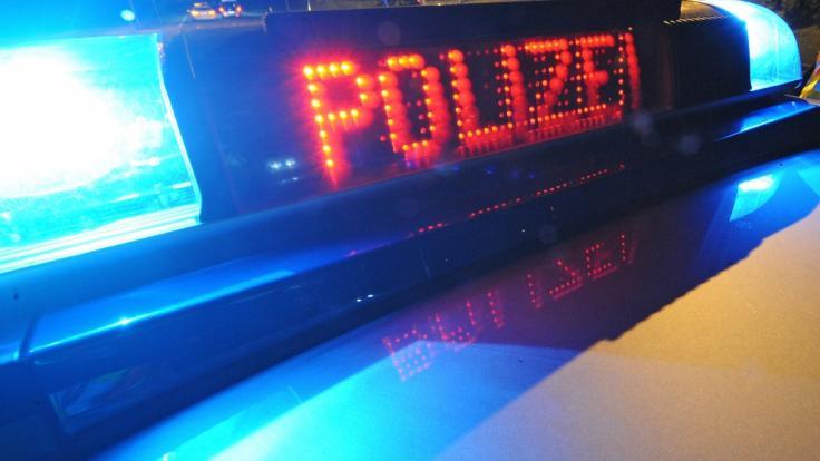 In Trier ist ein Mann in eine Fußgängerzone gefahren. Fünf Menschen starben. (Symbolfoto) (Foto)