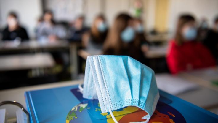 Bayern: Söder: Keine Corona-Lockerungen über Silvester