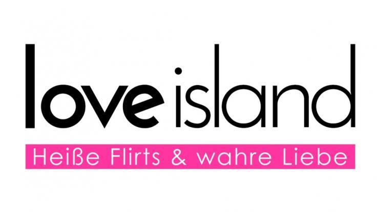 """Die 5. Staffel von """"Love Island"""" lief Anfang 2021 bei RTLZWEI. (Foto)"""