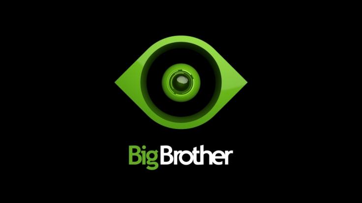 Die neue Staffel von Big Brother startet am 10. Februar 2020. (Foto)