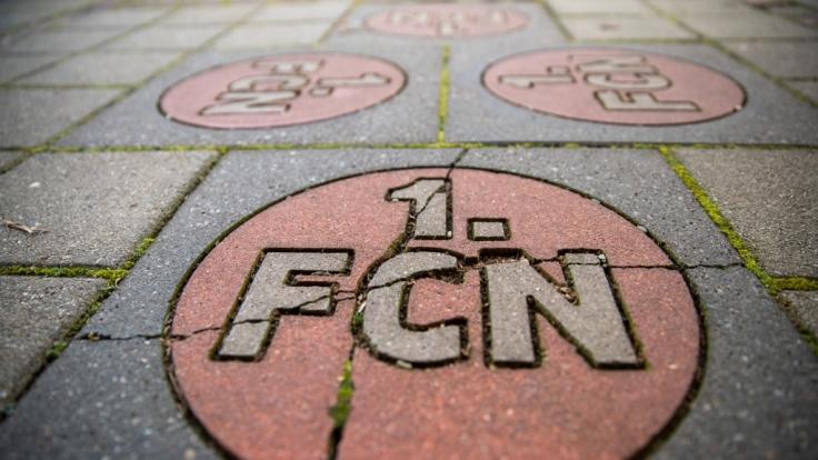 Der aktuelle Spieltag mit dem 1. FC Nürnberg. (Symbolbild)