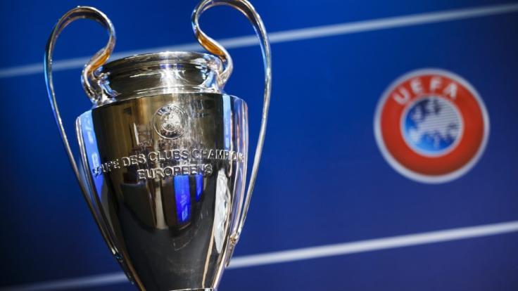 Die Termine für die Auslosung und die Qualifikation für die UEFA Champions League und die Europa League 2018/19 sind bekannt gegeben worden.