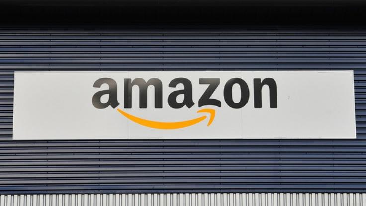 Beim Amazon Prime Day 2017 warten auf die Kunden wieder satte Rabatte.