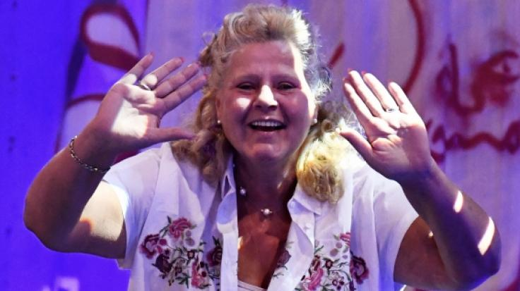 """Wann kommen neue Folgen von """"Die Wollnys""""? Silvia Wollny hat es jetzt verraten. (Foto)"""
