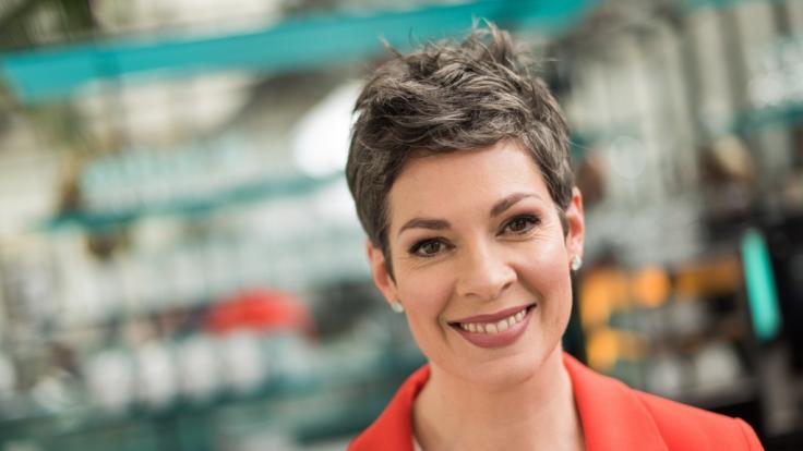Cheryl Sheaprd versucht sich jetzt alsSexualtherapeutin. (Foto)