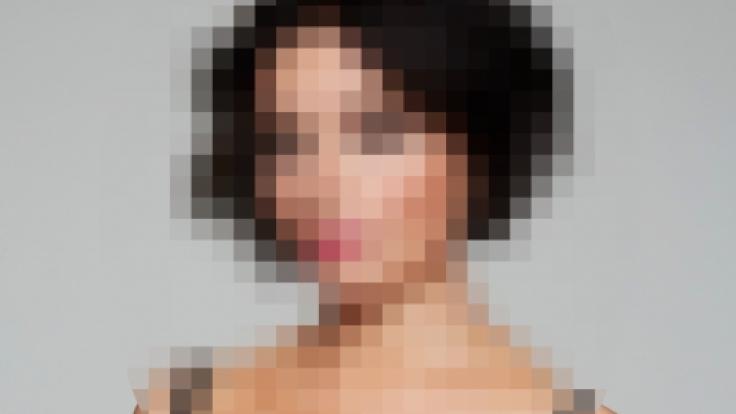 """Erraten Sie, welcher GZSZ-Star auf Facebook """"fremdgeht""""? (Foto)"""