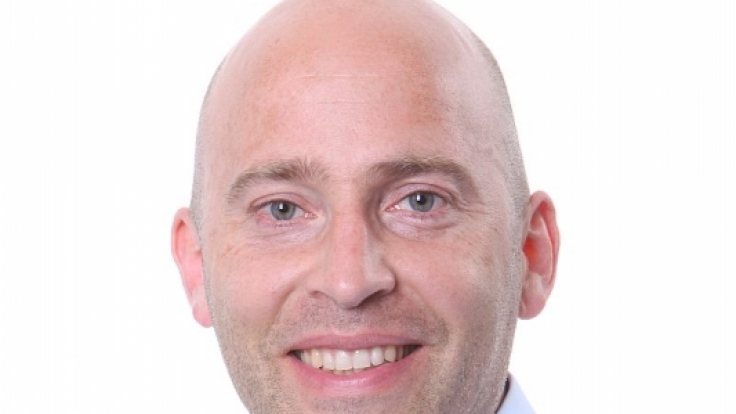 «Italien ist eine Wundertüte»: Prof. Daniel Memmert.