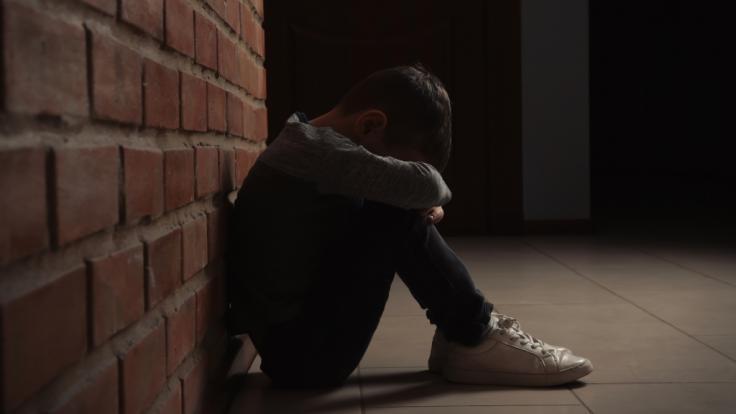 Ein zwölf Jahre alter Junge aus Texas ist von seiner Mutter zum Sex gezwungen worden (Symbolbild).