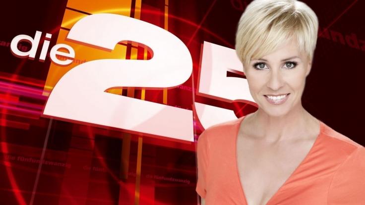 Die 25 unglaublichsten TV-Knaller bei RTL (Foto)
