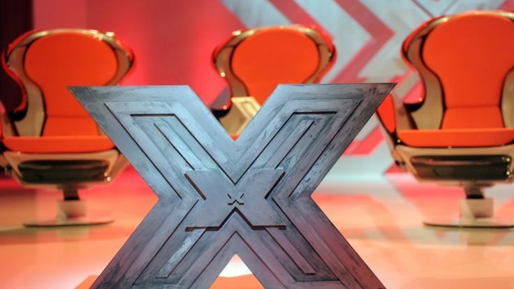 """Die ehemalige """"X Factor""""-Kandidatin Ariel Burdett ist offenbar verstorben. (Symbolbild) (Foto)"""