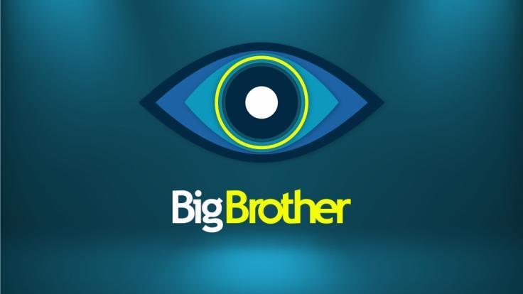 "Im Februar 2020 startet ""Big Brother"" bei Sat.1. (Foto)"