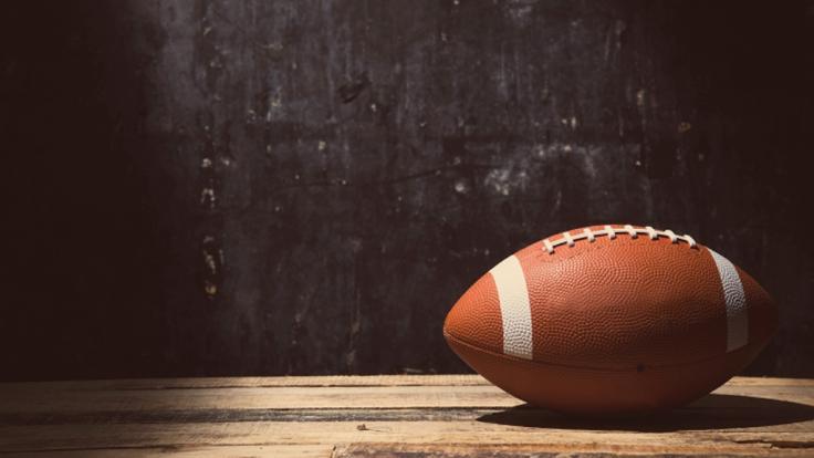 Football-Legende Kevin Greene ist mit 58 Jahren gestorben. (Foto)
