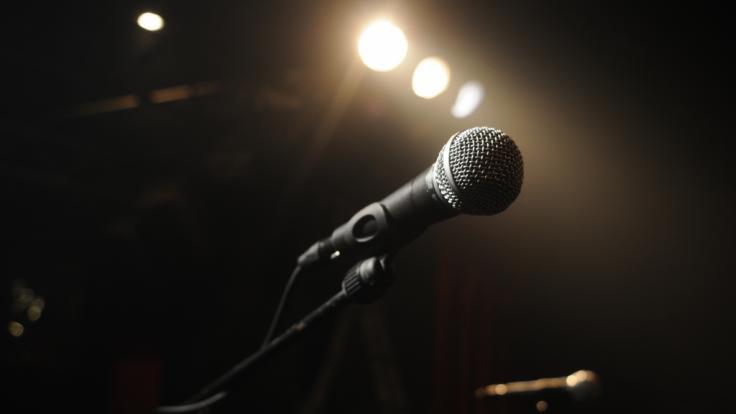 """Christina Grimmie und Co.: Diese """"The Voice""""-Kandidaten sind auf tragische Weise gestorben. (Symbolfoto) (Foto)"""