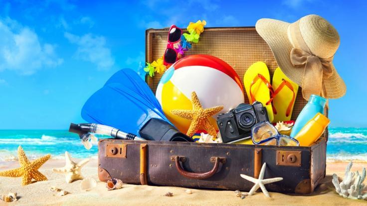 Ändert sich bald die Sommerferien-Regelung? (Foto)