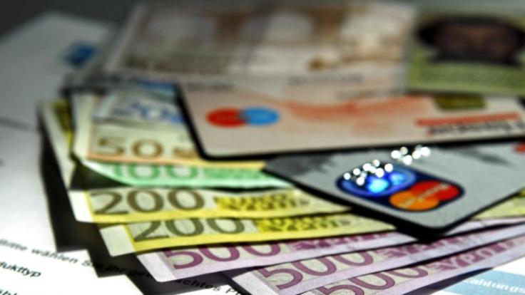 Reiseschecks gehören zu den sichersten Zahlungsmitteln im Urlaub.