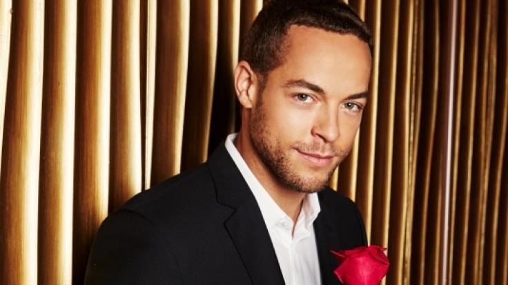 Wer bekommt die letzte Rose von Bachelor Andrej Mangold? (Foto)