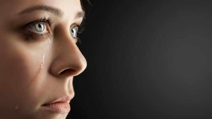 In den USA steht ein Arzt unter dem Verdacht, mit seiner Freundin Hunderte Frauen betäubt und missbraucht zu haben. (Foto)