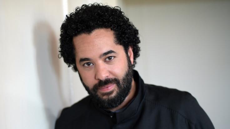 """Adel Tawil ist demnäcsht als Gast-Musiker bei """"Gute Zeiten, schlechte Zeiten"""" zu sehen. (Foto)"""