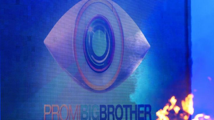 """Am 09. August geht """"Promi Big Brother"""" in eine neue Runde. (Foto)"""