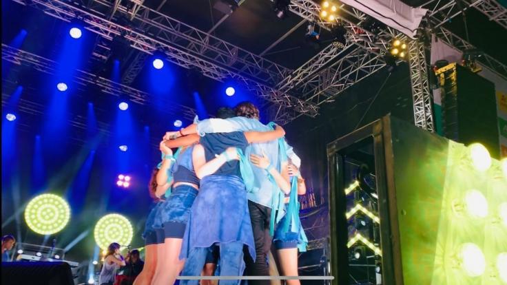 My Move 2 - Tanz deines Lebens bei KiKA