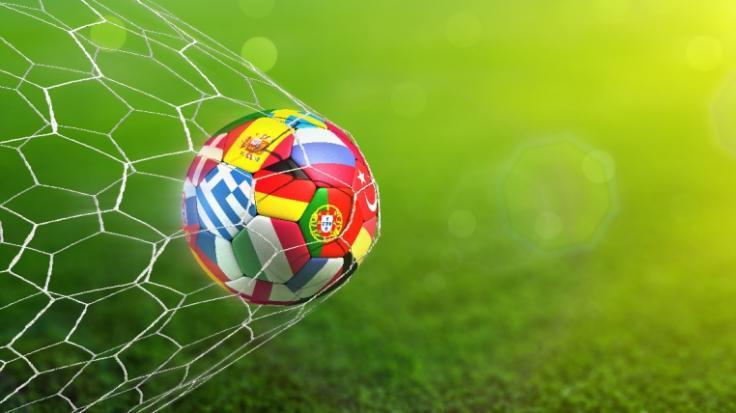 Der gesamte Spielplan der UEFA Fußball-Europameisterschaft 2021 (Foto)
