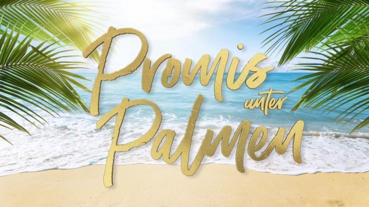 """Bei """"Promis unter Palmen"""" wurde gemobbt, was das Zeug hält - das hat jetzt ein juristisches Nachspiel. (Foto)"""