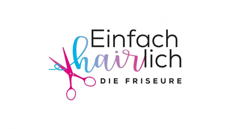 Einfach hairlich - Die Friseure bei RTL II (Foto)