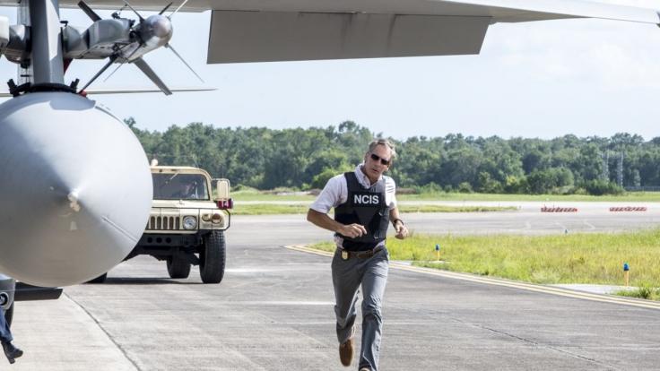 -Navy-CIS-New-Orleans-nochmal-sehen-Wiederholung-von-Episode-3-Staffel-2-online-und-im-TV