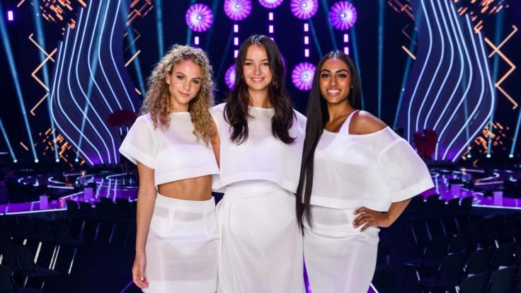 Wann Ist Finale Germanys Next Topmodel 2021