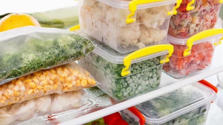 Lidl-Rückruf: Achtung, gefährliche Bakterien in diesem Produkt | Wirtschaft