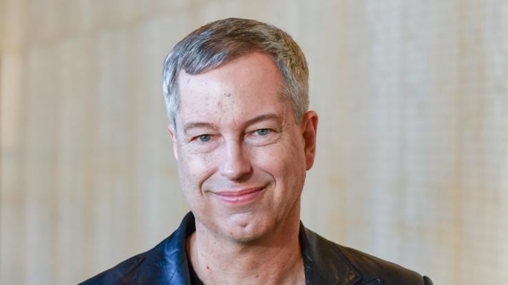 Thomas Hermanns ist Gründer des Quatsch Comedy Clubs. (Foto)