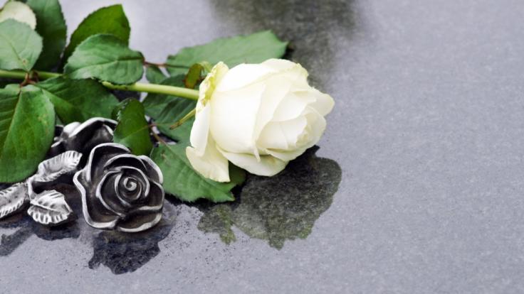 Lotte van der Zee starb mit nur 19 Jahren. (Symbolfoto) (Foto)
