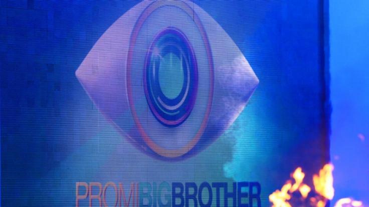 """""""Promi Big Brother"""" ist 2017 mit der fünften Staffel auf Sendung. (Foto)"""
