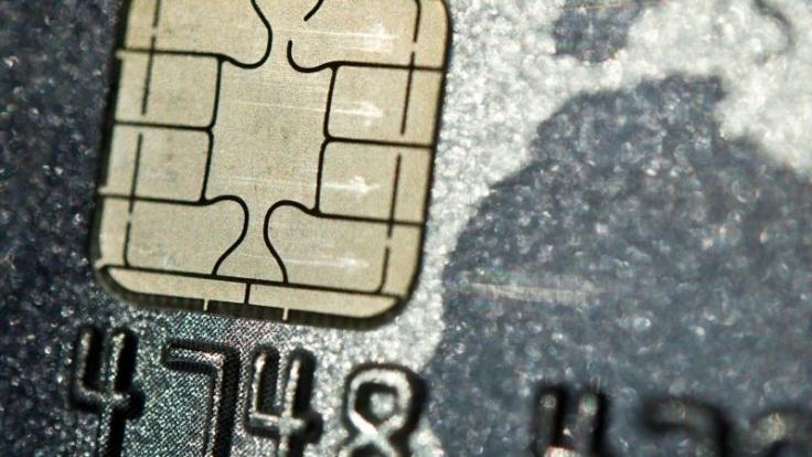 Künftig müssen Banken auch Drittanbietern wie Finanz-Start-ups den Zugriff auf Konten und Daten ihrer Kunden ermöglichen. (Foto)