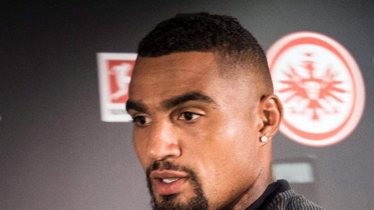 Keine Rückkehr in die Bundesliga: Boateng wechselt nach Florenz