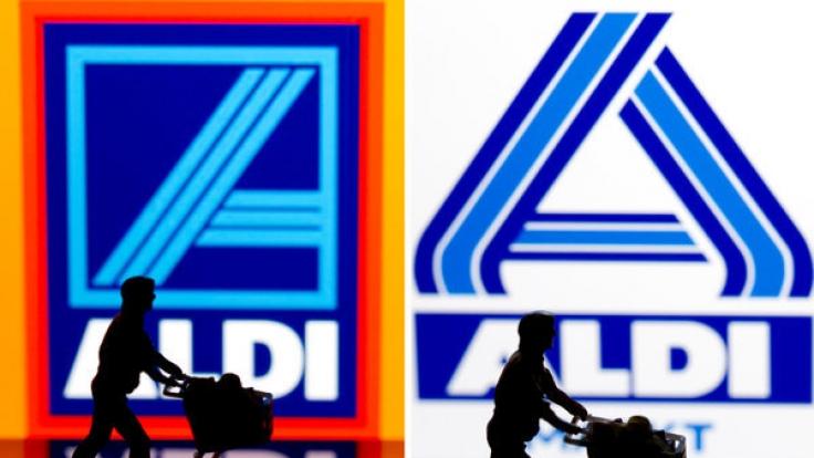 Ab Donnerstag, den 7. Dezember, locken Aldi Nord und Aldi Süd mit Technik-Angeboten. (Foto)