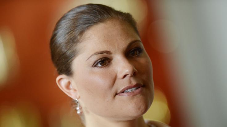 Die Schweden-Royals trauern um ältestes Familienmitglied.