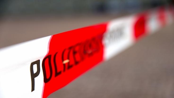 In Frankreich wurde ein Ärzte-Ehepaar brutal ermordet. (Foto)