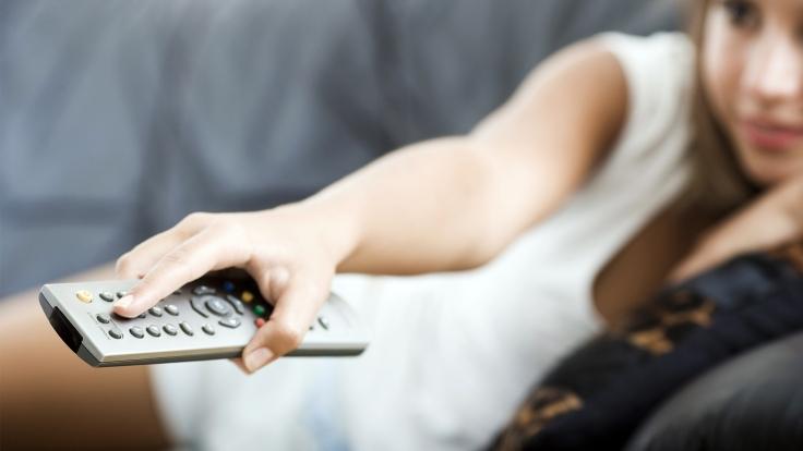 Stern tv verpasst wiederholung der letzten ausgabe for Rtl spiegel tv verpasst