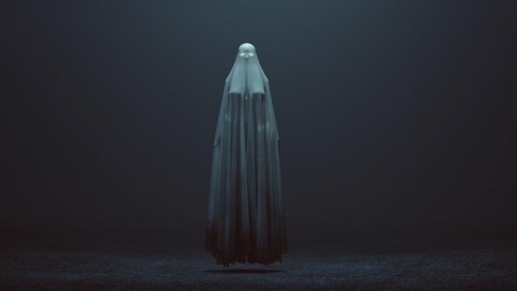 Was genau sind paranormale Phänomene und wie erklären sich Betroffene das Gesehene oder Erlebte? (Foto)