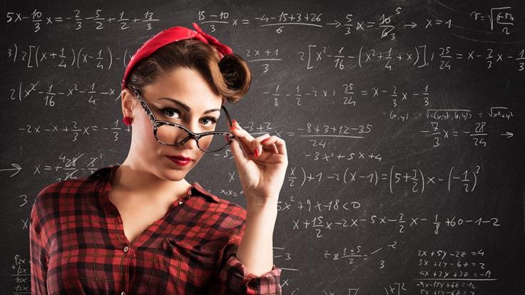 Eine Lehrerin in den USA soll einen Schüler für Sex adoptiert haben (Symbolbild). (Foto)